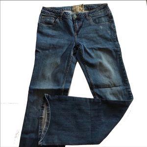 American Rag Flare Jeans 7